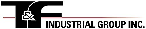 T&F Industrial Group Inc.
